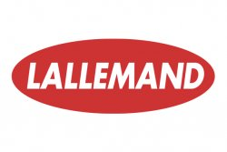 Lallemand. (photo: )