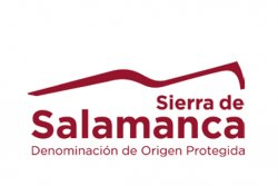 D.O.P. Sierra de Salamanca (photo: )