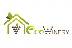 EcoWinery (photo: )