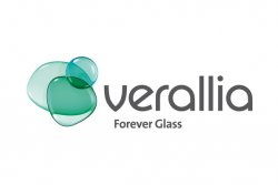 Verallia (photo: )