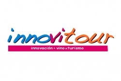 Innovitour se presenta el 20 de mayo en Madrid. (photo: )