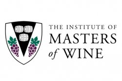 The Institute of Masters of Wine (photo: )