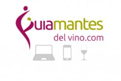 Guiamantesdelvino.com (photo: )