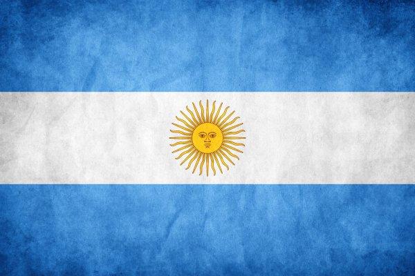 Argentina.    (photo: )