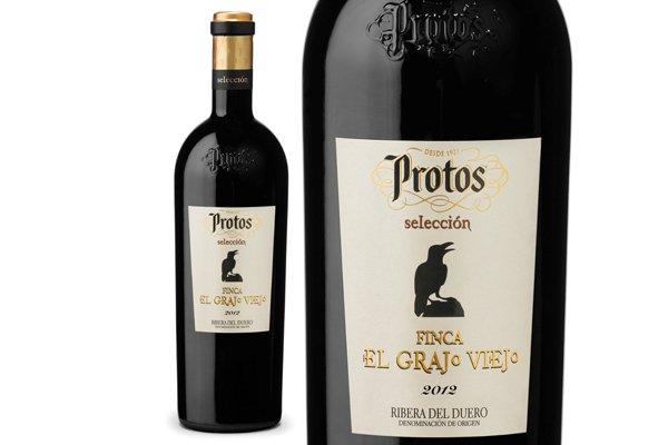 El vino - Página 7 Images%7Ccms-image-000002440