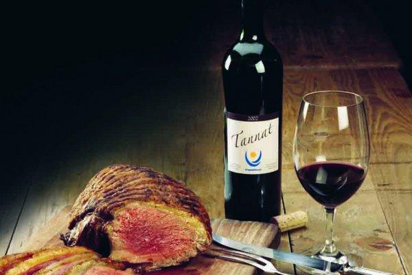 Uruguay Un País Para Beberlo La Semana Vitivinícola Noticias Del Vino